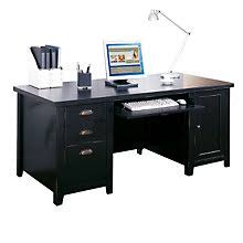 home office workstations. Interesting Home Computer Desks With Home Office Workstations L