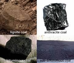 Coal Use And Reserves Eme 444 Global Energy Enterprise