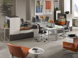 office space furniture. the staks open office will give your space furniture it needs to be as effective possible rent this great collection today at cort