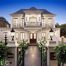 Best 25 Mansion houses ideas on Pinterest