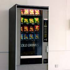 How To Get Free Drinks From Vending Machine Classy Musely