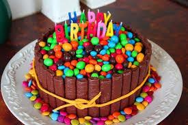 4 Year Old Birthday Cakes Ideas A Birthday Cake