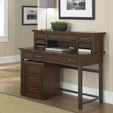 home office computer desk hutch. home office desk hutch with computer
