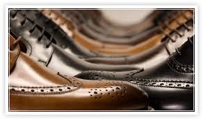<b>Quality Men's Shoes</b>