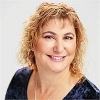 Wendy Gross | Embolden Wealth Management