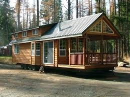 rent to own tiny house. Portable Cabins Florida Richs Cabin Tiny House On Wheels 03 Rent To Own Log A