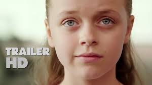 Miracles From Heaven - Official Film Trailer 2016 - Jennifer Garner, Kylie  Rogers Drama Movie HD - YouTube