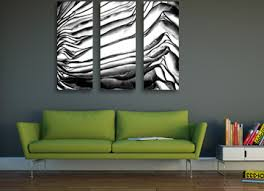 >black and white abstract canvas wall art prints the simple truth  black white grey abstract canvas art wall art contemporary