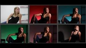 Image result for How to Use Colored Gels for Creative Off-Camera Flash Photography