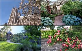 bis garden