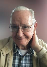 Obituary of Carl E. Pate, Sr.   Molnar Funeral Homes   Southgate, W...