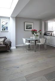 light gray paint with dark wood floors amazing floor bedroom
