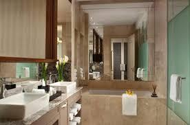 Equarius hotela deluxe room Function Equarius Hotel Bathroom Singapore Casino Hotel Equarius Hotel Singapore Casino Hotel