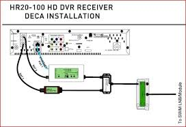 swm 5 wiring diagram wiring diagram libraries swim lnb diagram wiring diagram todays swm 5