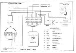 clifford matrix alarm wiring diagram clifford matrix wiring circuit diagram for fire alarm control panel at Fire Alarm Installation Wiring Diagram