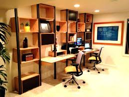 Wall Units For Office Mounted Cabinet Awesome  Desk Unit Z