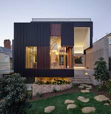 Residential Architects Brisbane  Bléuscape Design  Residential Residential Architects Brisbane