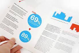 Tw Design And Manufacturing Artversion Annual Report Design Report Design Graphic
