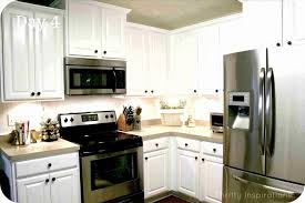 20 Inspirational Scheme For Lowes Kitchen Cabinet Dimensions Paint