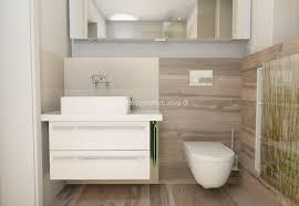 Beautiful Kleines Badezimmer Neu Gestalten Gallery - House Design ...