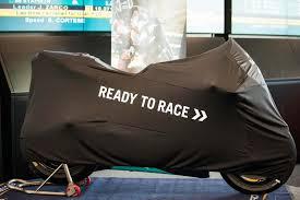 2018 ktm rc16. Interesting Ktm KTMRC16MotoGPunveilScottJones08 To 2018 Ktm Rc16 Z