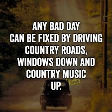 40 Country Quotes By QuoteSurf Classy Good Country Song Quotes