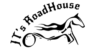 Image result for jts roadhouse