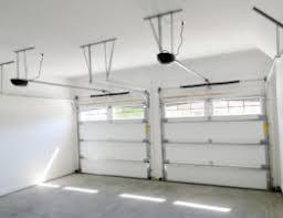 best garage doorsTop 10 Best Garage Doors for Denver Reviewed  Part 1 of 3