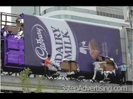 advertisements ideas creative advertising ideas youtube