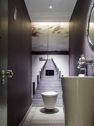 Powder Room Design Ideas 2170 powder room design photos with a pedestal sink