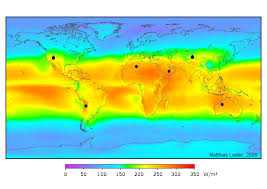 Альтернативные виды энергии doc Альтернативные виды энергии  Солнечной энергией отапливаются жилые помещения площадью 150 тысяч м2 созданы гелиотеплицы общей площадью 1 миллион м2