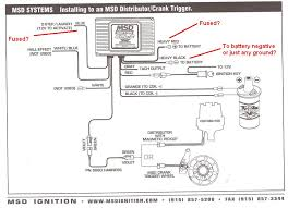 msd al wiring diagram chevy wirdig msd 6al wiring diagram to gm electronic msd wiring diagram