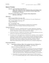 Nsf Cv Format Konmar Mcpgroup Co