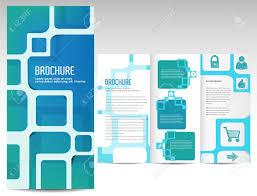 brochure templates org marketing brochure templates set 1 lt78xnom