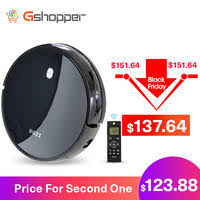 Small Orders Online Store on Aliexpress ... - Gshopper Lifestyle Store