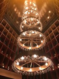photo of china house las vegas nv united states infinity vanity for