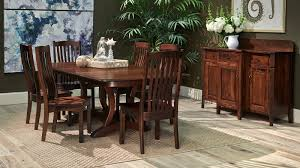 Maple Kitchen Table And Chairs Dining Room Sets Gallery Furniture