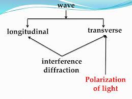 Polarization Of Light Physics Ppt Polarization Dr J P Singh Associate Professor In Physics