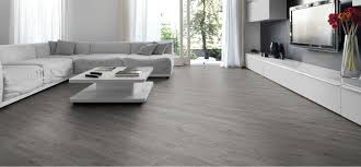 Pictures of laminate flooring Wood Laminate How To Install Laminate Flooring Steps To Finish In Snap Lowes Canada How To Install Laminate Flooring In Simple Steps Lowes Canada