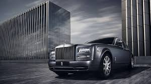 2018 rolls royce phantom coupe. contemporary royce rollsroyce kills phantom after 2016 goes aluminum in 2018 and rolls royce phantom coupe