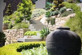 Site Design Landscape Architects Cronulla Services Sitedesign Studios Landscape Architecture