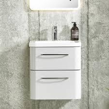 bathroom furniture modern. Designer Cloakroom Bathroom Furniture Bathroom Furniture Modern I