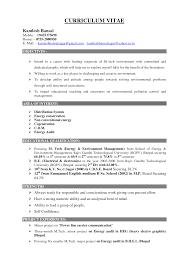 Best Ideas Of Vet Resume Resume Cv Cover Letter Principles Of