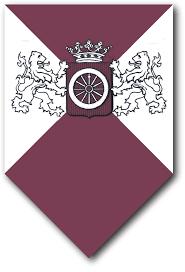 Lijst Van Gemeentelijke Monumenten In Wageningen Wikipedia