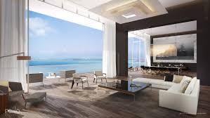 Wallpaper Design For Living Room Apartment Wallpaper