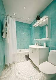Different Bathroom Designs