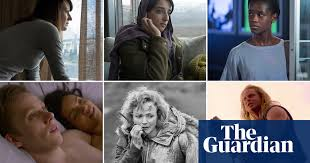 <b>Black Mirror</b>, season four: step away from your smartphone! Discuss ...