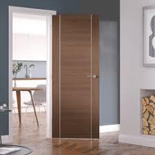 interior doors. Internal Walnut Doors Interior R