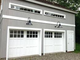 Garage Door garage door prices costco photographs : Garage Doors And More Precision Of Indianapolis Repairs ...