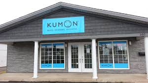 Kumon Math And Reading Kumon Math And Reading Center Of Sault Ste Marie A Path